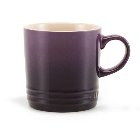 caneca-de-cappuccino-200-ml-cassis-le-creuset