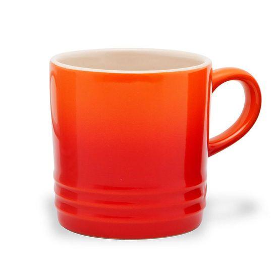 caneca-de-cappuccino-200-ml-laranja-le-creuset
