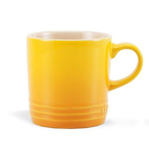 caneca-de-expresso-amarelo-dijon-le-creuset