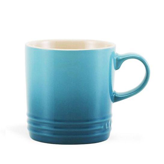 caneca-de-expresso-azul-caribe-le-creuset
