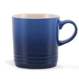 caneca-de-expresso-azul-cobalto-le-creuset