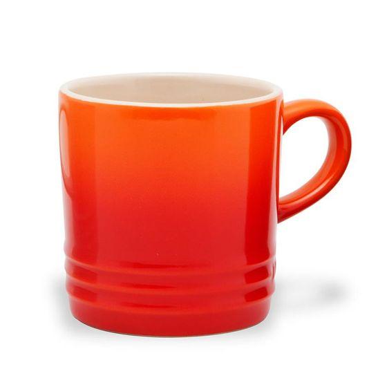 caneca-laranja-350-ml-le-creuset