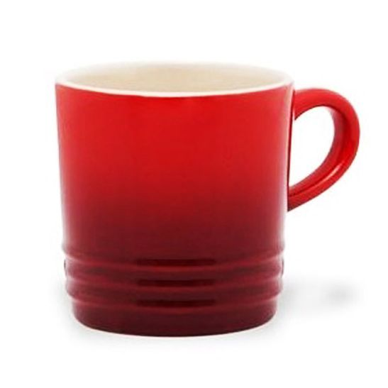 caneca-vermelha-350-ml-le-creuset