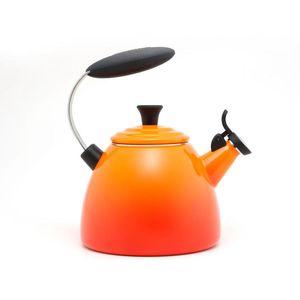 chaleira-halo-laranja-le-creuset