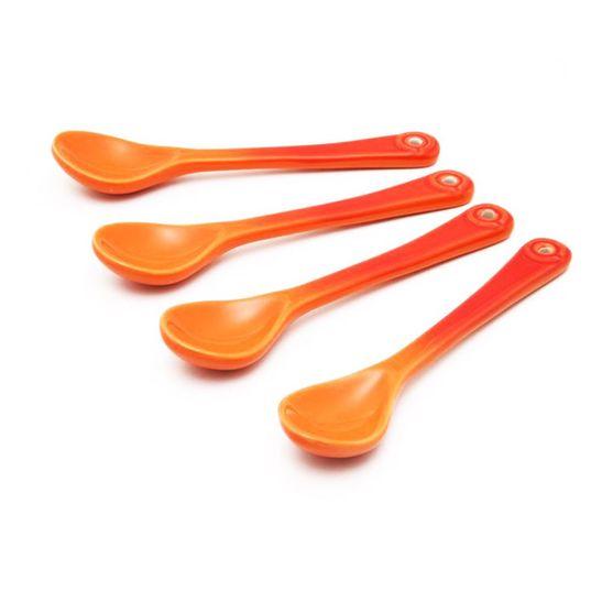 colheres-jogo-4-pecas-laranja-le-creuset