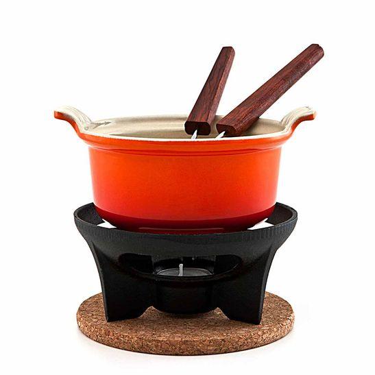 fondue-chocolate-laranja-le-creuset