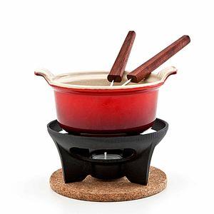 fondue-chocolate-vermelho-le-creuset
