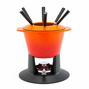 fondue-gourmand-laranja-le-creuset