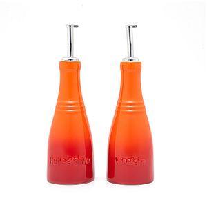galheteiro-oleo-e-vinagre-laranja-le-creuset