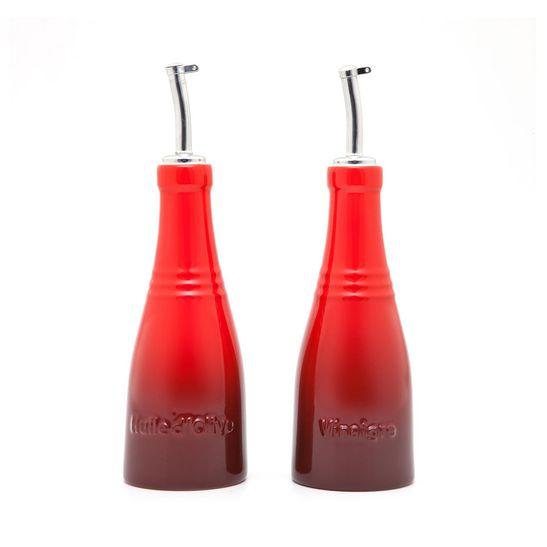 galheteiro-oleo-e-vinagre-vermelho-le-creuset
