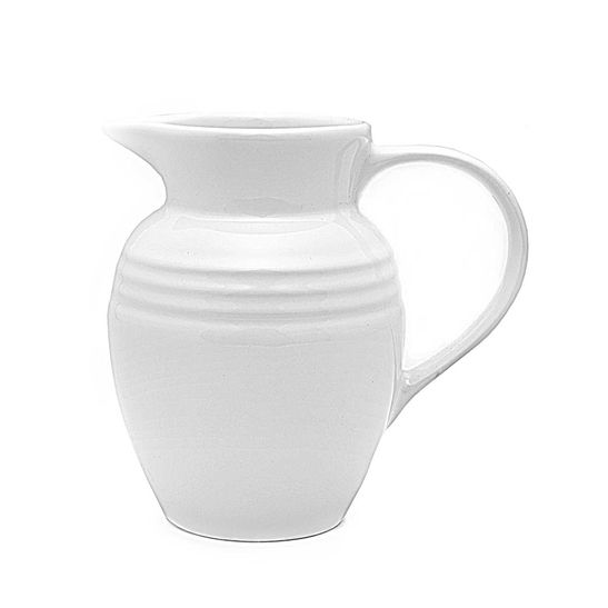 jarra-0-5-litros-branco-le-creuset