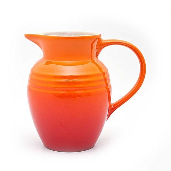 jarra-0-5-litros-laranja-le-creuset