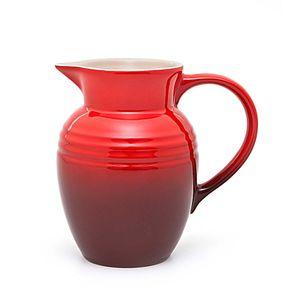 jarra-0-5-litros-vermelha-le-creuset