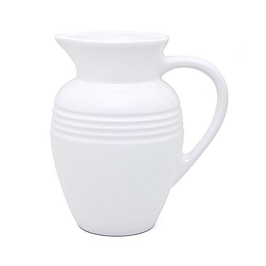 jarra-2-litros-branco-le-creuset