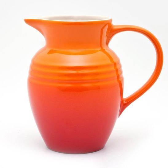 jarra-2-litros-laranja-le-creuset