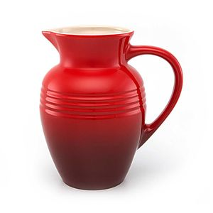 jarra-2-litros-vermelha-le-creuset