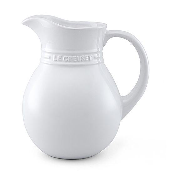 jarra-3-litros-branco-le-creuset