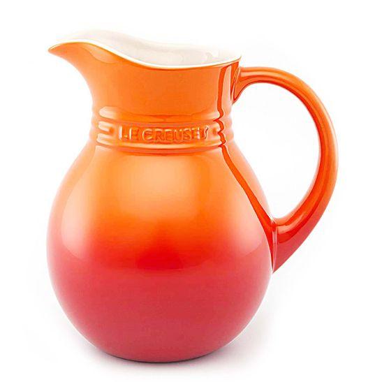 jarra-3-litros-laranja-le-creuset