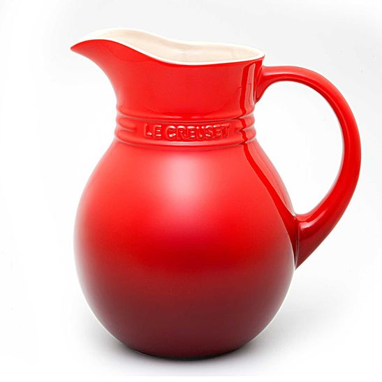 jarra-3-litros-vermelha-le-creuset