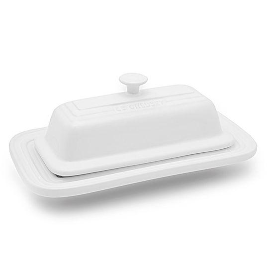 manteigueira-branco-le-creuset