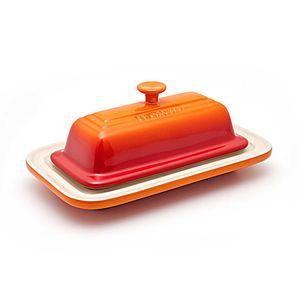 manteigueira-laranja-le-creuset