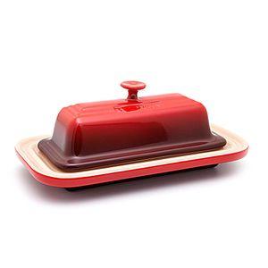 manteigueira-vermelha-le-creuset