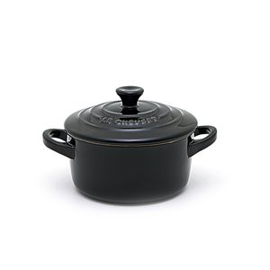 mini-cocotte-black-onix-le-creuset