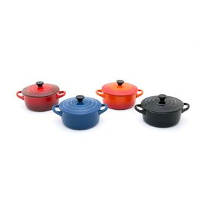 mini-cocottes-colorido-jogo-4-pecas-le-creuset