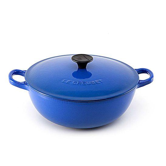 panela-marmita-22-cm-azul-cobalto-le-creuset