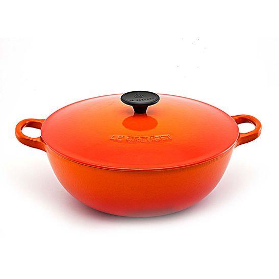 panela-marmita-22-cm-laranja-le-creuset