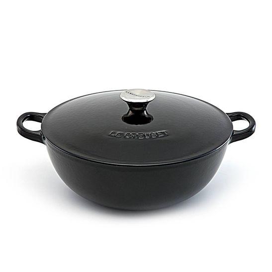 panela-marmita-26-cm-black-onix-le-creuset