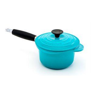 panela-molheira-16-cm-azul-caribe-le-creuset