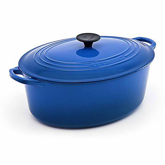 panela-oval-25-cm-azul-cobalto-le-creuset