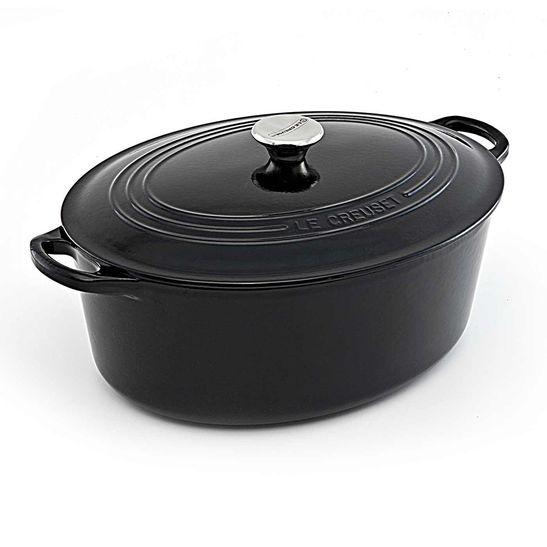 panela-oval-27-cm-black-onix-le-creuset