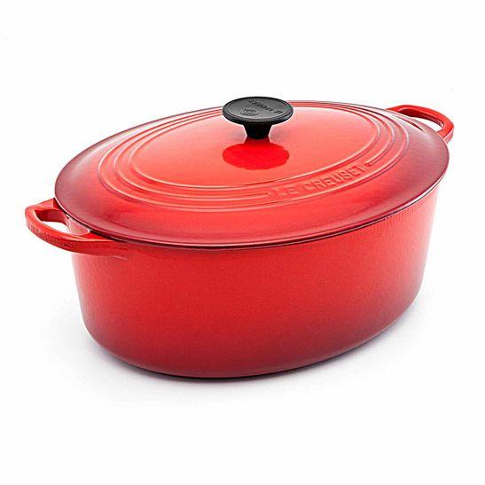 panela-oval-35-cm-vermelha-le-creuset