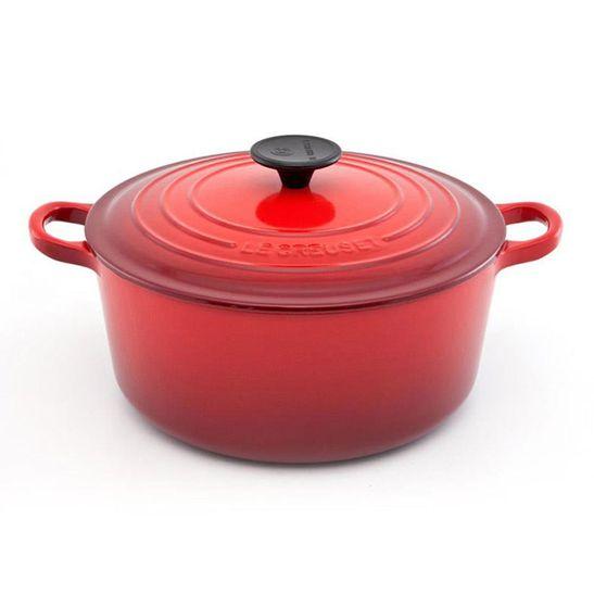 panela-redonda-20-cm-vermelha-le-creuset
