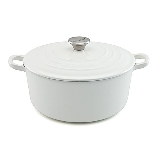 panela-redonda-22-cm-branco-puro-le-creuset