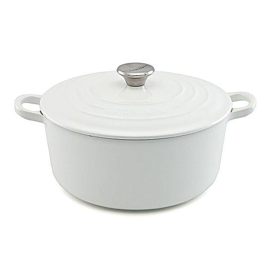 panela-redonda-26-cm-branco-puro-le-creuset