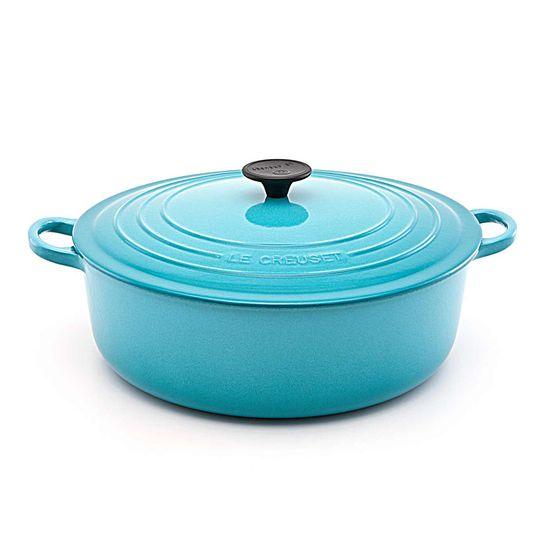 panela-risoto-30-cm-azul-caribe-le-creuset