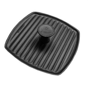 panini-press-preto-le-creuset