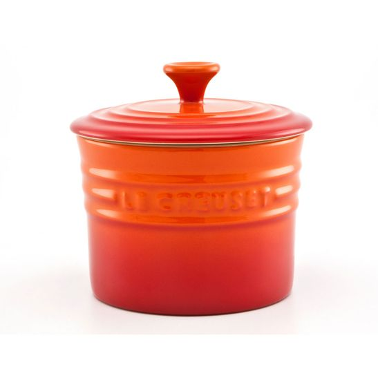 porta-condimentos-grande-laranja-le-creuset