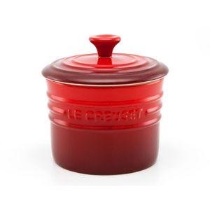 porta-condimentos-medio-vermelho-le-creuset
