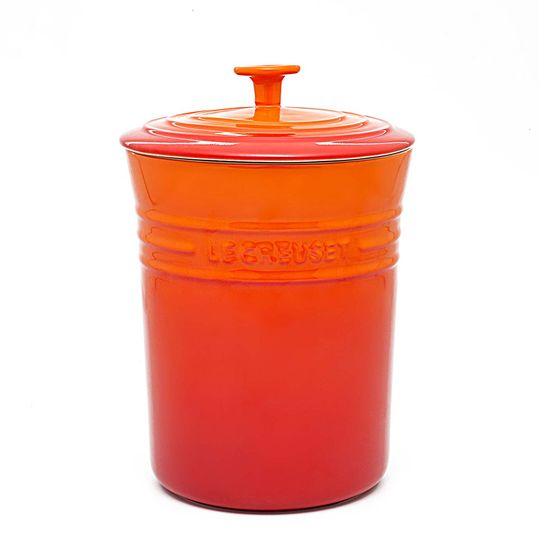 porta-mantimentos-grande-laranja-le-creuset