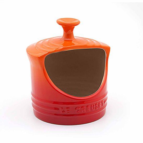 porta-sal-laranja-le-creuset