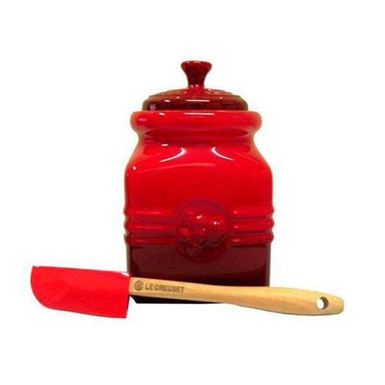 pote-para-geleia-de-frutas-vermelho-le-creuset