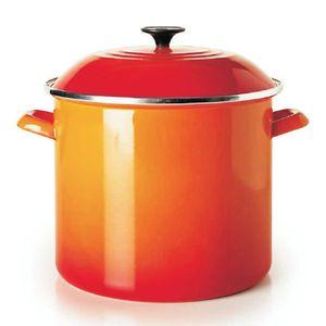 pote-stock-pot-11-3-litros-laranja-le-creuset