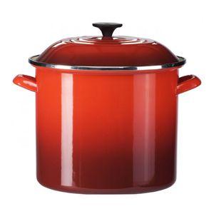pote-stock-pot-11-3-litros-vermelho-le-creuset