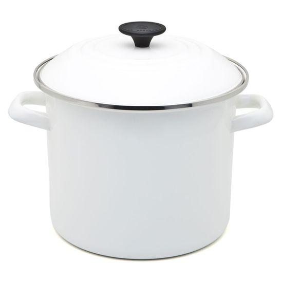 pote-stock-pot-15-1-litros-branco-le-creuset