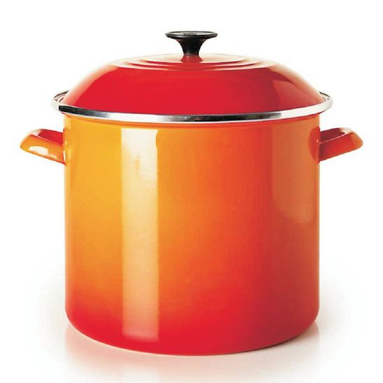 pote-stock-pot-15-1-litros-laranja-le-creuset