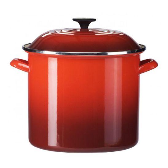 pote-stock-pot-15-1-litros-vermelho-le-creuset